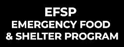 Efsp Logo
