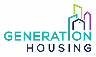 Gen H Logo