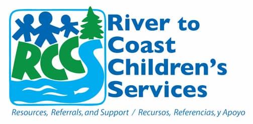 Rccs Logo3x4x300dpi 1