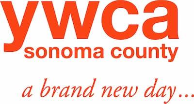 Ywca Sc Logo 1