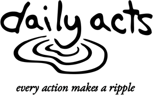 Daily Acts Min