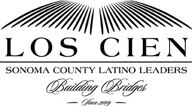Los Cien Logo Min